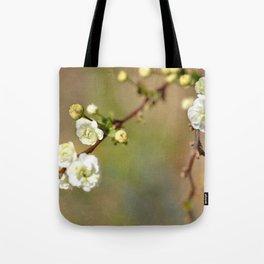 Small Kindnesses Tote Bag