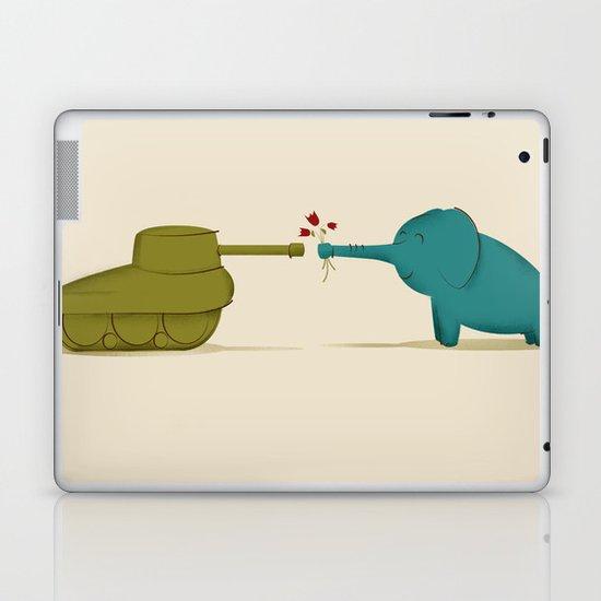 Big Love Laptop & iPad Skin