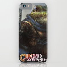 A knightly Frog  Slim Case iPhone 6s