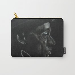 Marcus Miller Carry-All Pouch