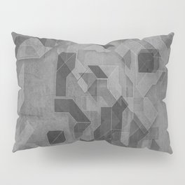 Liminal Pillow Sham