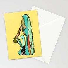 nike 001 Stationery Cards