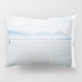 Lake Constance Pillow Sham