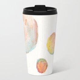 Delta Travel Mug