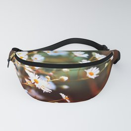 milk and honey Fanny Pack