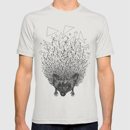 Thorny hedgehog T-shirt