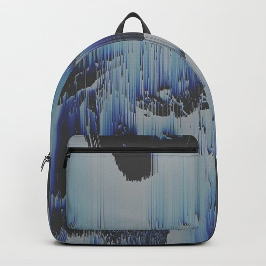 On Ice Backpack
