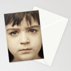javi2 Stationery Cards
