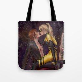 ChloNath - Craving Tote Bag