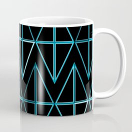 GEO BG Coffee Mug