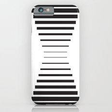 Parallel iPhone 6s Slim Case