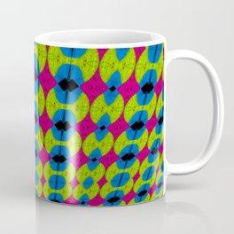 Colorandblack serie 115 Coffee Mug