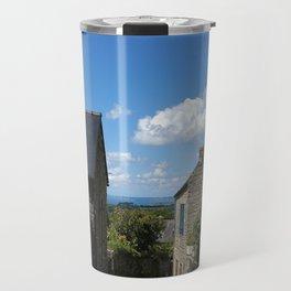 Locronan 2 Travel Mug