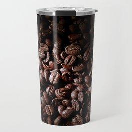 lovely coffee Travel Mug