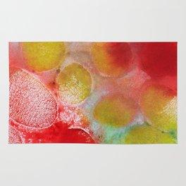 Abstract No. 311 Rug