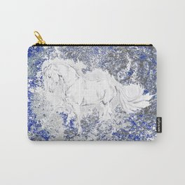 Felle Carry-All Pouch