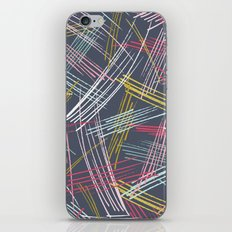 Soho iPhone & iPod Skin