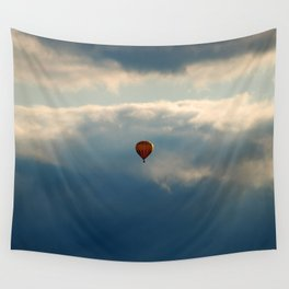 Balloon Wall Tapestry