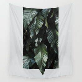 Growth II Wall Tapestry