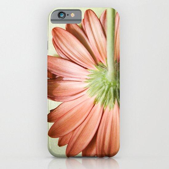 Spring Dreams 2 iPhone & iPod Case