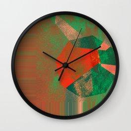 ART CONCEPT 21 Wall Clock
