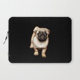 Doggy  Laptop Sleeve