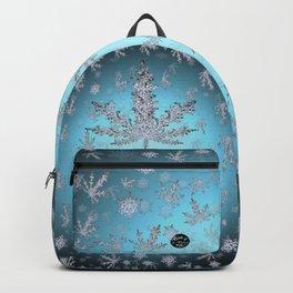 CannaBlizzard Backpack
