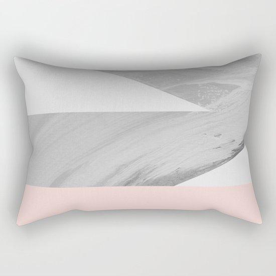 SM03 Rectangular Pillow
