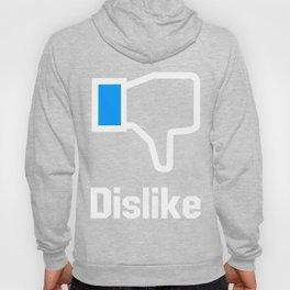 Dislike Hoody