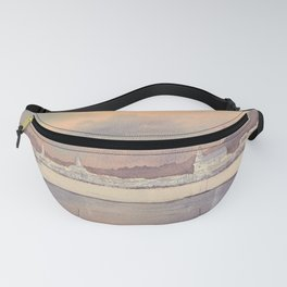 Provincetown Fanny Pack