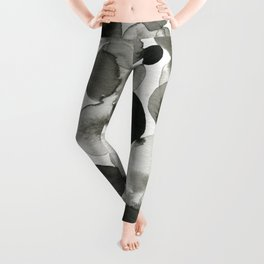 Como pompas III Leggings