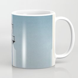 Visit St Ives Coffee Mug