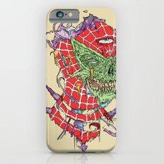 Zombie Sense Slim Case iPhone 6s