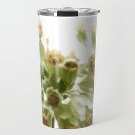 Cowslip Travel Mug