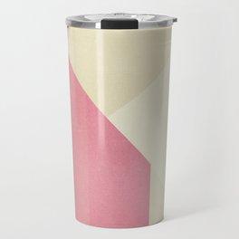 Cordillera Travel Mug