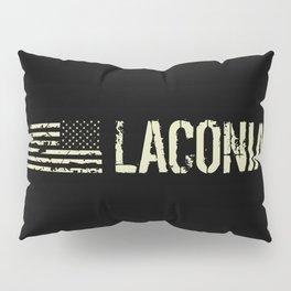 Black Flag: Laconia Pillow Sham