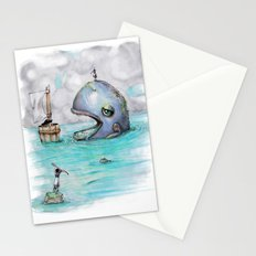 Page 28 Stationery Cards