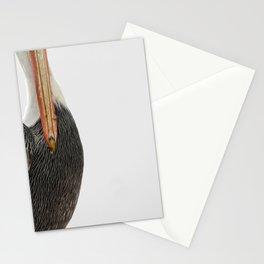 Pelicano Min Stationery Cards