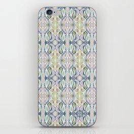 Ocean Migration iPhone Skin