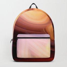 socium twirls Backpack