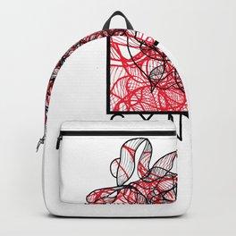 Cynical Backpack