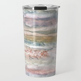 Magic cloud Travel Mug