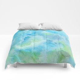 A 0 19 Comforters