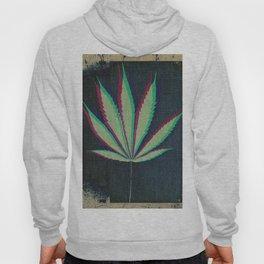 The Plant Hoody