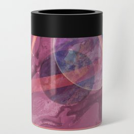 Mystic Astrology Geometry Can Cooler