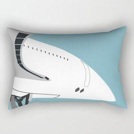 Concorde Rectangular Pillow