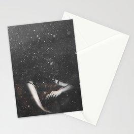 Amok Stationery Cards