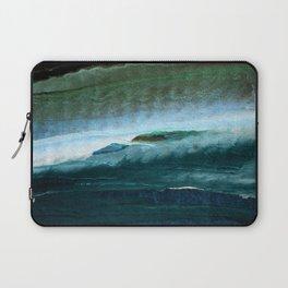 CRAYON LOVE: Typhoon Laptop Sleeve