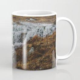 Glen Etive, Scotland Coffee Mug