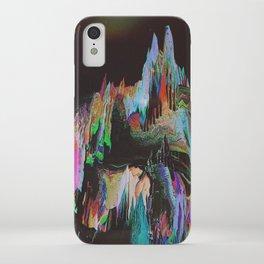 IÇETB iPhone Case
